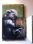 ROA in Melbourne: a personal appreciation