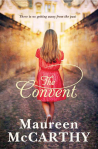 Book review- The Convent